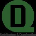 Kiến trúc - xây dựng Q&D